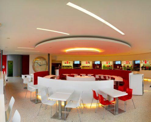 restaurant au service rapide lyon et villefranche ouest. Black Bedroom Furniture Sets. Home Design Ideas