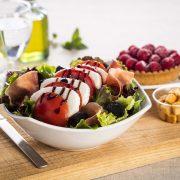 salade-toscane