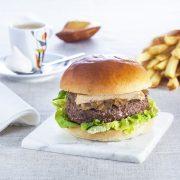 ambiance-burger